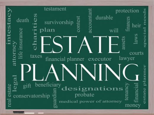 estate-planning-520x390